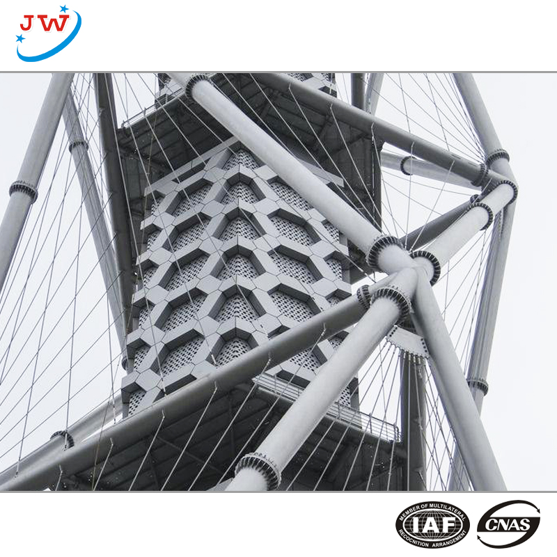 https://www.curtainwallchina.com/steel-framesteel-components-jingwan-curtain-wall.html