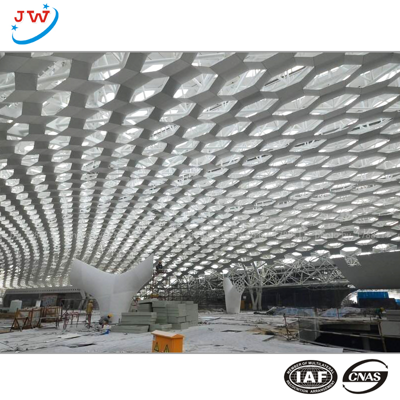 https://www.curtainwallchina.com/steel-products-jingwan-curtain-wall.html