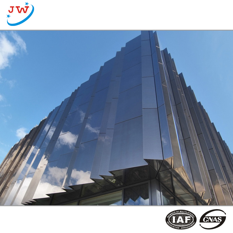 https://www.curtainwallchina.com/metal-plate-curtain-wallaluminum-jingwan-curtain-wall.html